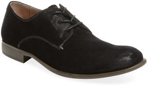 John Varvatos Men's Star S Roper Derby Shoe