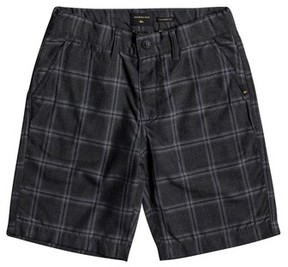 Quiksilver Boy's Regeneration Shorts