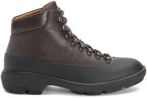 Aquatalia Murphy Waterproof Leather Boot