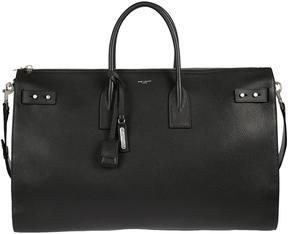 Saint Laurent Sac De Jour Shoulder Bag
