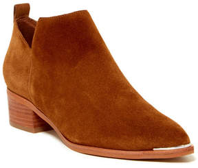Marc Fisher Yamir Ankle Bootie