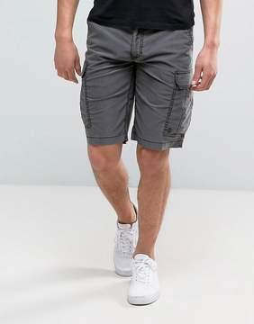Element Waterproof Cargo Shorts