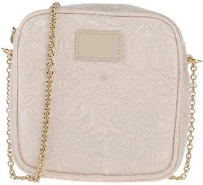 Dolce & Gabbana Handbags - LIGHT GREY - STYLE