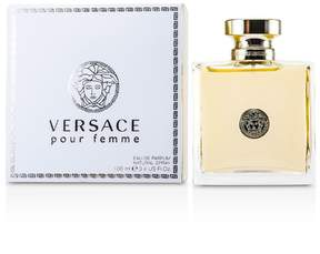 Versace Signature Eau De Parfum Natural Spray