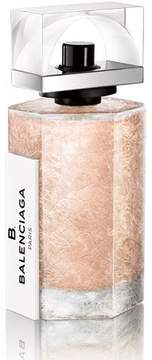Balenciaga B. Eau de Parfum Spray, 2.5 oz./ 74 mL