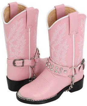 Durango Rhinestone Bling Bling Cowboy Boots