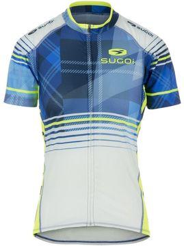 Sugoi Brand Champions RS Jersey