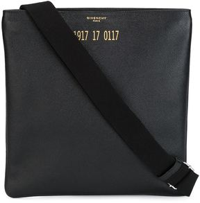 Givenchy 'Paris' messenger bag