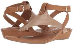EuroSoft Missy Women's Shoes