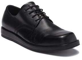 Camper Fidelius Leather Derby