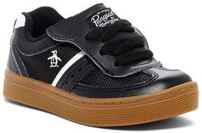 Original Penguin Dennison Sneaker (Toddler)