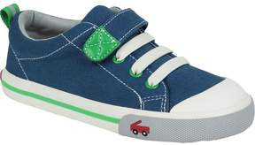 See Kai Run Stevie II Shoe