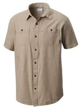 Columbia Southridge Short-Sleeve Polo