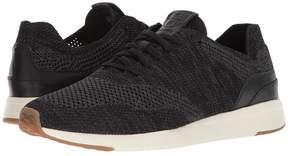 Cole Haan Grandpro Runner Stitchlite Men's Shoes
