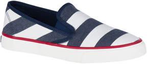 Sperry Seaside Breton Stripe Sneaker