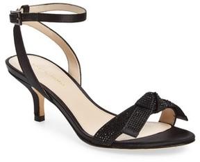 Pelle Moda Women's Alexia Sandal