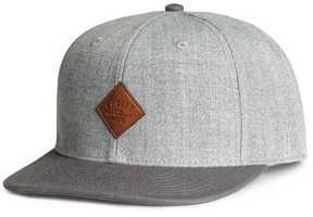 H&M Twill Cap