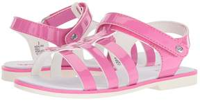 Naturino Express Adalina Girls Shoes