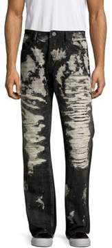 Cult of Individuality Hagen Cotton Jeans