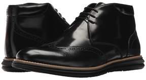 Bugatchi Garda Boot Men's Boots