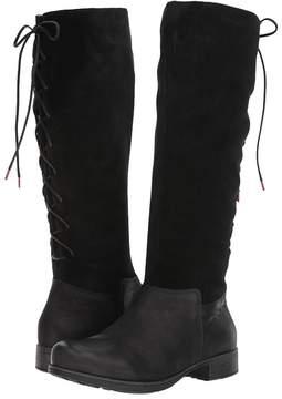 Think! Denk - 81021 Women's Boots