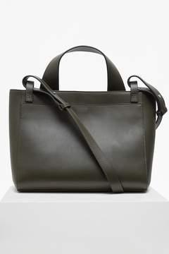 French Connection Rosalyn Shoulder Bag
