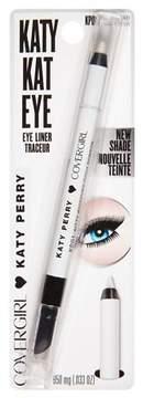 CoverGirl Katy Kat Eye Liner