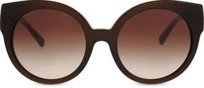 Michael Kors Mk2019 Adelaide I cat eye-frame sunglasses