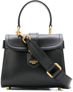 Moschino mini tote bag