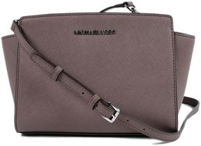 Michael Kors Medium Selma Shoulder Bag - ONE COLOR - STYLE