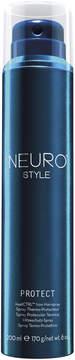 Paul Mitchell Neuro Style Protect HeatCTRL Iron Hairspray