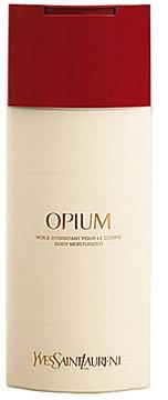 Yves Saint Laurent Opium Body Moisturizer