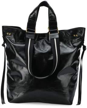 Isabel Marant Doogan Medium shopper bag