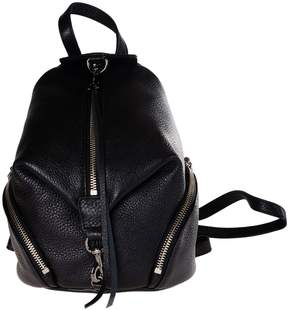 Rebecca Minkoff Convertible Backpack - 001C - STYLE