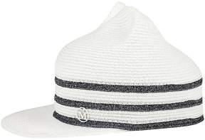 Maison Michel Hat Hat Women
