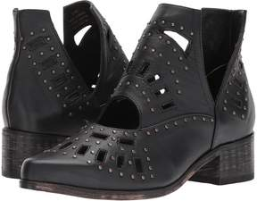 Sbicca Vixon Women's Pull-on Boots