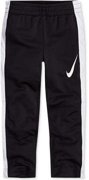 Nike Performance Knit Pants, Little Boys (4-7)