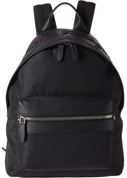 Salvatore Ferragamo Capsule Backpack - 240732 Backpack Bags