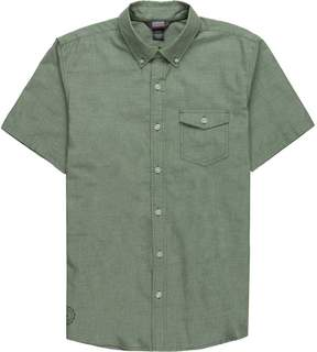 Outdoor Research Ace Shirt