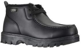 Lugz Men's Walker Boot.