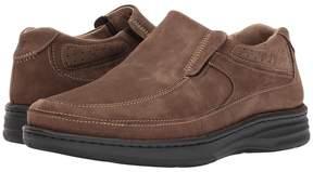 DREW Bexley Men's Slip-on Dress Shoes