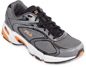 Fila Swerve 2 Mens Athletic Shoes