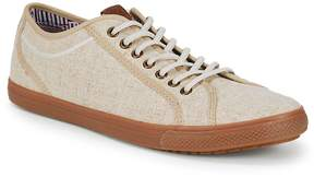 Ben Sherman Men's Casual Lace-up Sneakers