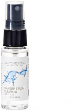 Japonesque Citrus Makeup Brush Cleanser - Travel Size