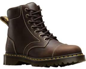 Dr. Martens Unisex Ranch 7-Eye Boot