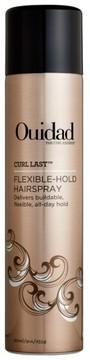 Ouidad Curl Last(TM) Flexible-Hold Hairspray