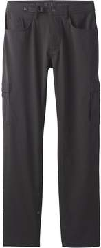 Prana Zion Winter Pant