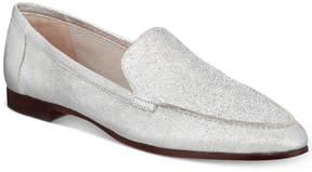 Kate Spade Carima Pointed-Toe Loafers