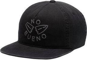 Hurley No Bueno Hat
