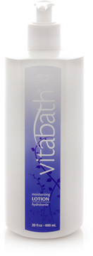 Vitabath Orchid Intrigue Body Lotion